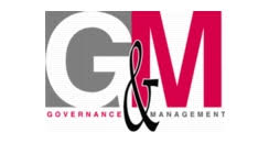Governance-and-Management