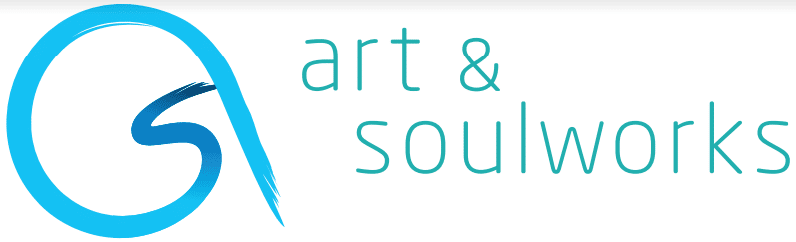 art-and-soulworks-logo
