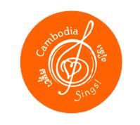 cambodia-sings-logo