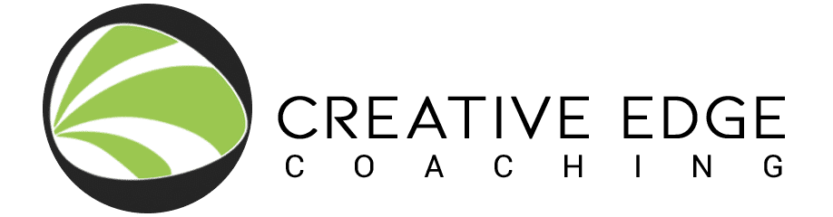 Creative Edge Coaching
