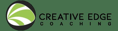Creative Edge Coaching
